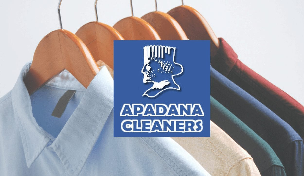 Bring 10 Laundry Shirts And Get 1 For Free Hazard Center